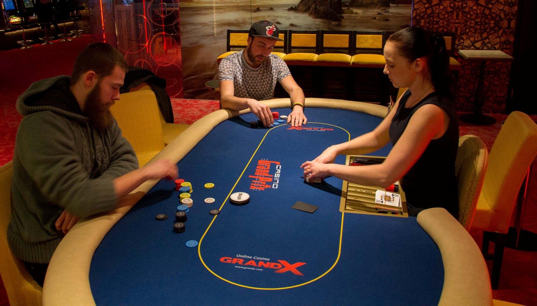 Pärnu Poker Weekend võõrustas kümneid pokkerisõpru 102