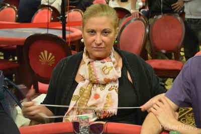 Saša Menićanin Nezvanični Pobednik PPC Main Eventa u Novoj Gorici 111