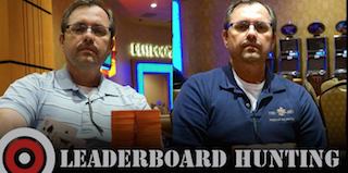 Hollywood Poker Open St. Louis Regional Main Event Kicks Off This Saturday 101