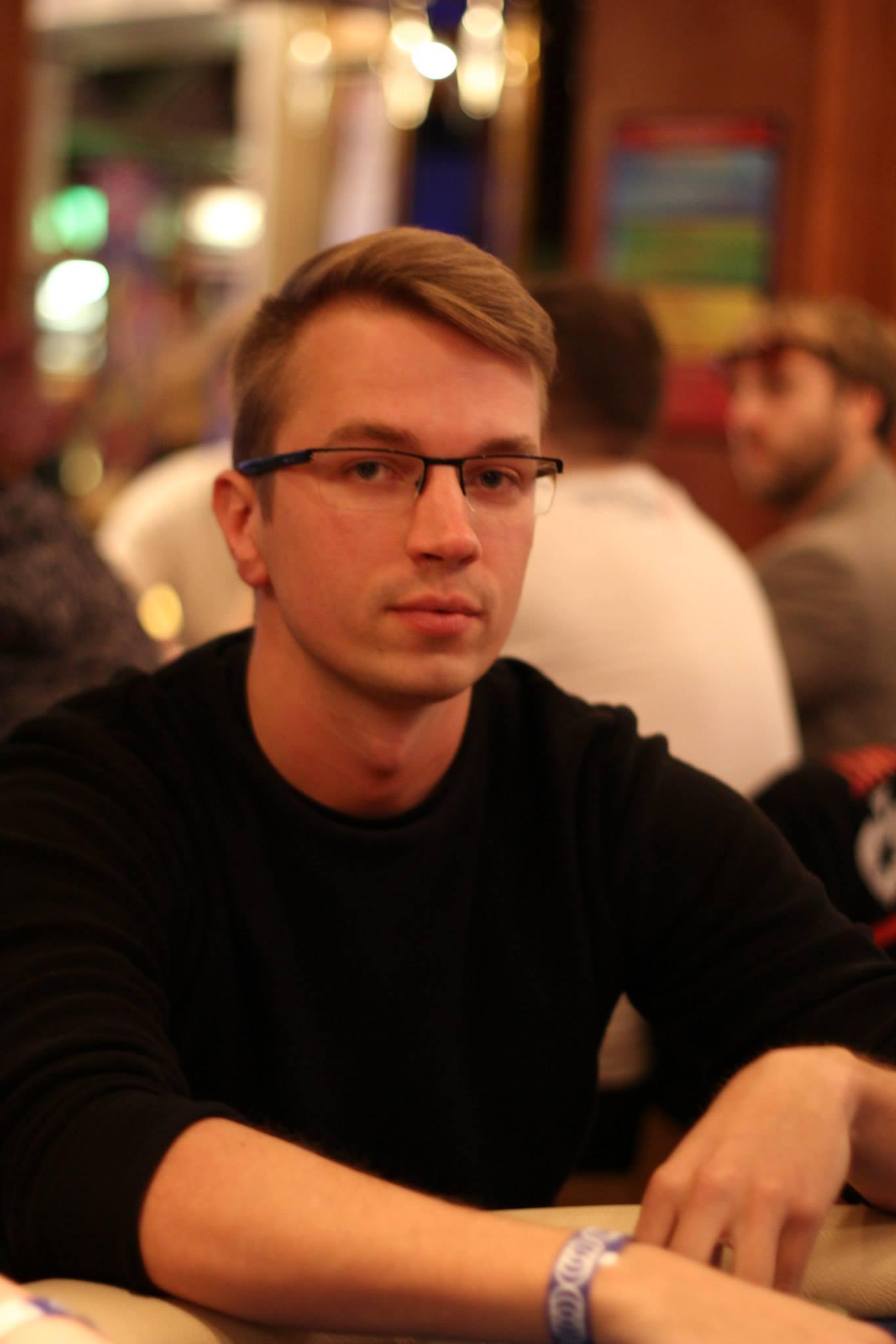 Reedel toimub Tallinnas PokerNews Live kolmanda hooaja finaal 101