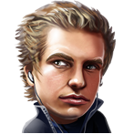 "Viktor ""Isildur1"" Blom to Twitch Stream Unibet Poker Play on May 27 101"