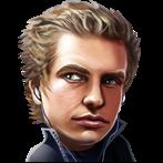 "Viktor ""Isildur1"" Blom bude streamovat na Twitchi session na Unibetu 101"