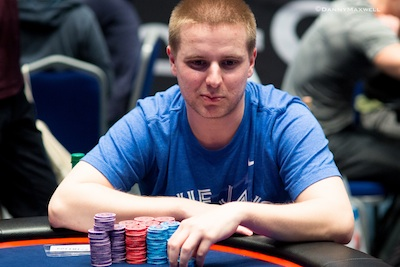 Flat-Calling Preflop Raises from Position With Big Pairs 101