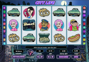 10 Great Games to Play for Free With a (Great) No-Deposit Bonus 104