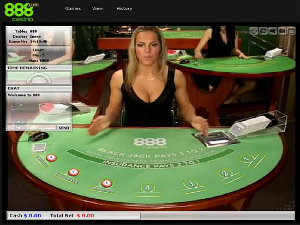 http://www.casinosmash.com/888casino/