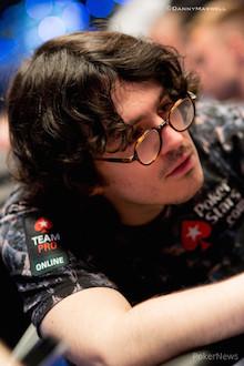 The Online Railbird Report: Ivey, Haxton & Blom MIA from WSOP, but Winning Big Online 101