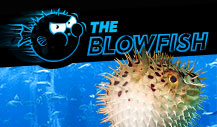 "Feeling Hungry? Check Out the ""Fish 'N' Chips"" Series at 888poker 102"