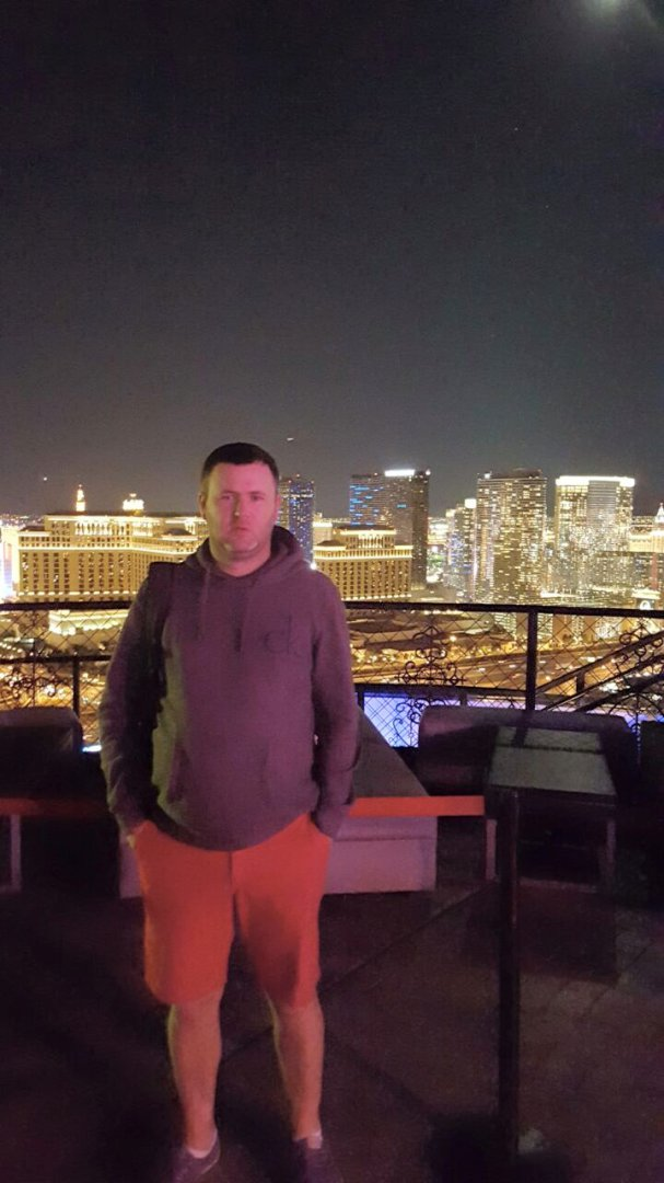 Andriaus Bielskio WSOP tinklaraštis: serijos užkulisiai ir pirmasis laimėjimas 101