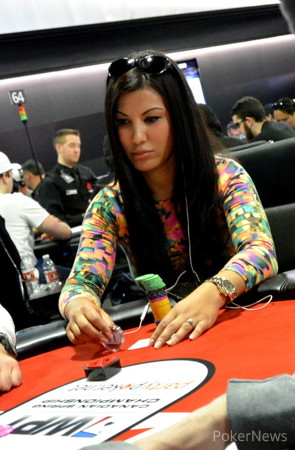 The Controversial Crowdfunded Poker Doc Returns for a Second Attempt 101