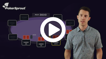 "Online Pro Reid ""shootaa"" Young Talks WSOP Millionaire Maker & PokerSprout 101"