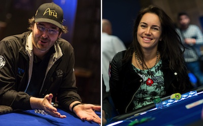 PokerNews Book Review: Jonathan Little's Excelling at No-Limit Hold'em 101