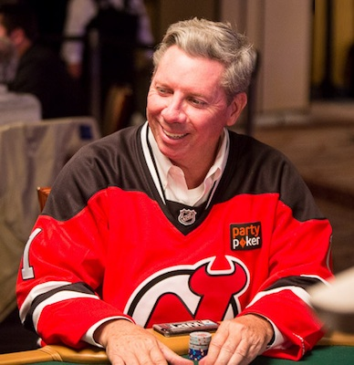 PokerNews Book Review: Jonathan Little's Excelling at No-Limit Hold'em 102