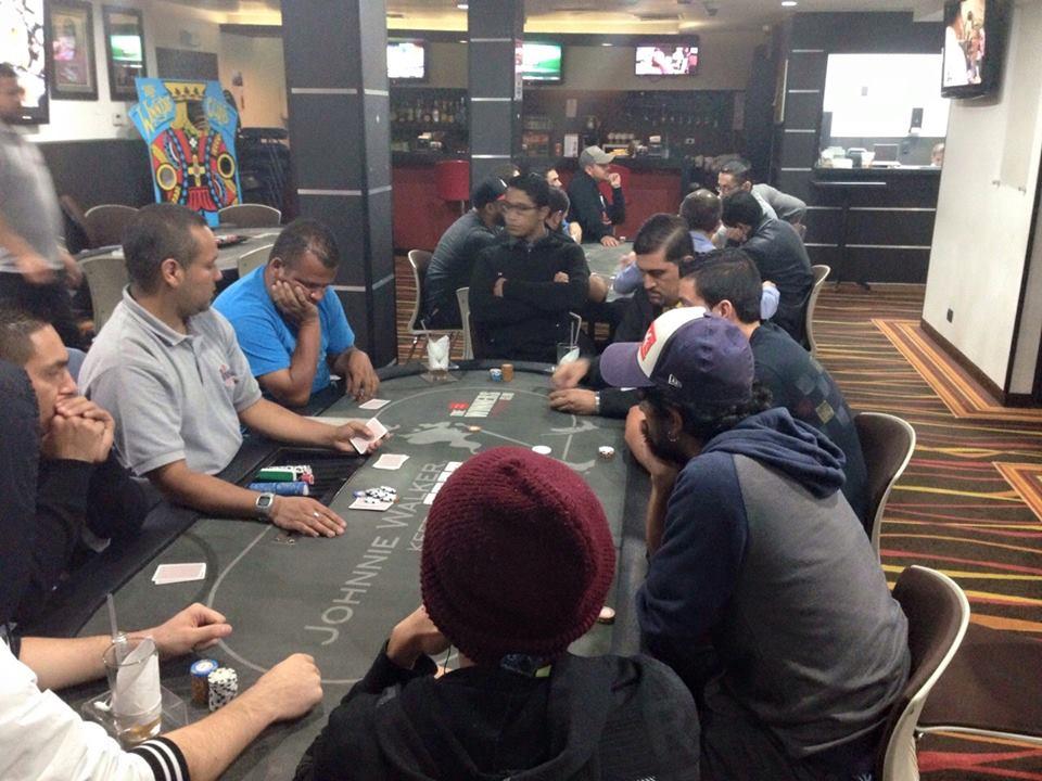 The Winners Club presenta: MONEYBOX 101