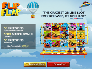 How to Choose The Right Online Casino: The Games 102