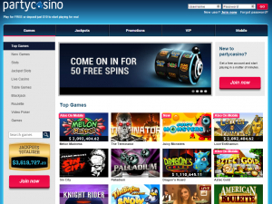 How to Choose The Right Online Casino: The Games 104