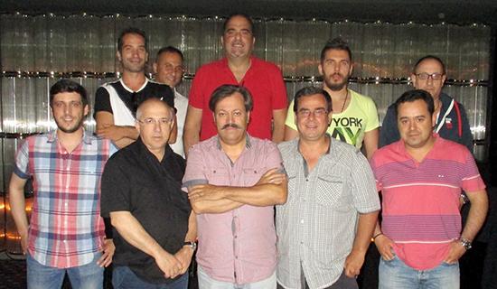 David Santos Vence Finalíssima Four Season Primavera 2015 102