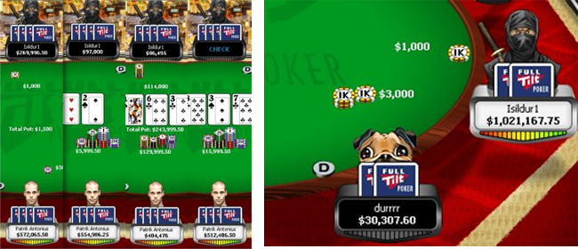 Brian Hastings Quits Poker 101