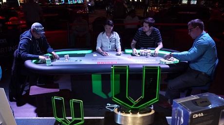 Argyll casino poker vincere al casino online forum