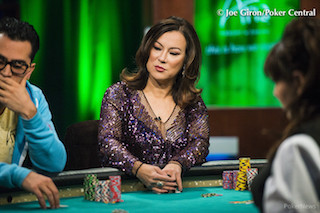 Hold'em with Holloway, Vol. 35: Tilly vs. Brunson in Super High Roller Cash Game Hand 101