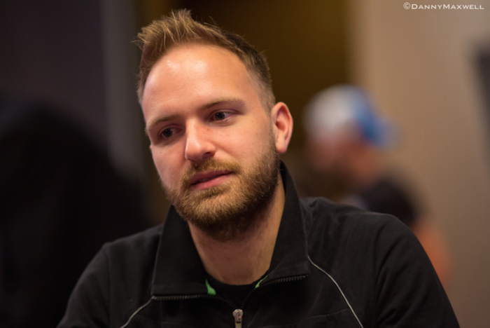 Five Players To Watch For in the 2015 WSOP Main Event 101