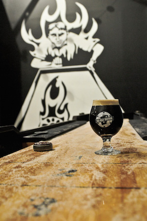 Pass Me a Beer: Bad Beat Brewery is Las Vegas' Only Poker-Themed Brewery 101