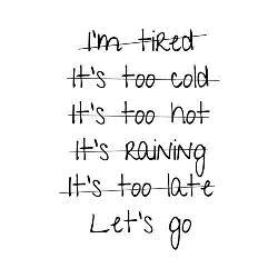 Защо вдъхновението е по-важно от мотивацията и как... 101