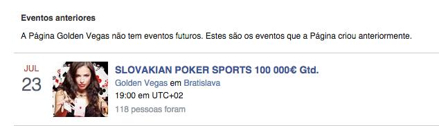 Os €100,000 Garantidos Que Afinal Não o Eram! 101