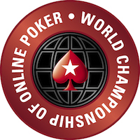 PokerStars WCOOP 2015: Official Schedule 101