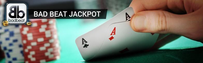 Triobeti pokkeritoa kampaaniad 2015. aasta augustis 104