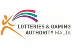 Mafia and Gambling Investigation Calls for an Update of Malta's Gambling Laws 102
