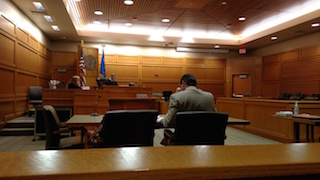 Despite Kind Words from Judge, Poker Still Constitutes Illegal Gambling in Wisconsin 101