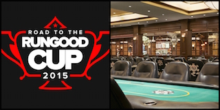 RunGood Poker Series Visits Horseshoe Council Bluffs from August 26-30 101
