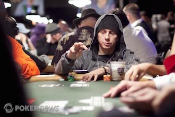 "Online Poker Legend Chad ""lilholdem954"" Batista Passes Away 101"
