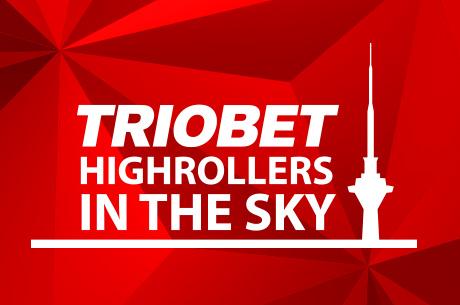 Triobeti pokkeritoa kampaaniad 2015. aasta septembris 103