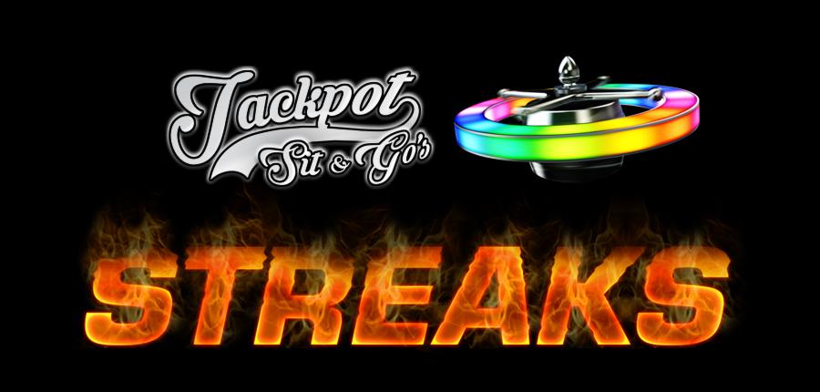 Jackpot Sit&Go турнири вече и в PKR 101