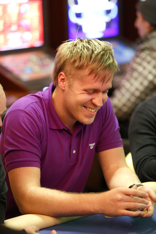 Casino Grand Prix lisab Tallinna turniiridele auhindu ning uuendab kava 101