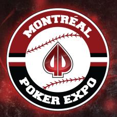 Playground Poker Club's Montreal Poker Expo Awards  Million in Prizes 101