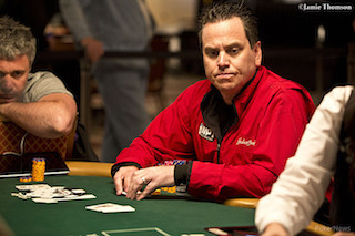 Devilfish, Juanda and Pescatori Among Ten 2015 Poker Hall of Fame Finalists 104