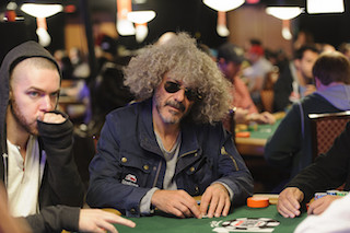 Devilfish, Juanda and Pescatori Among Ten 2015 Poker Hall of Fame Finalists 102