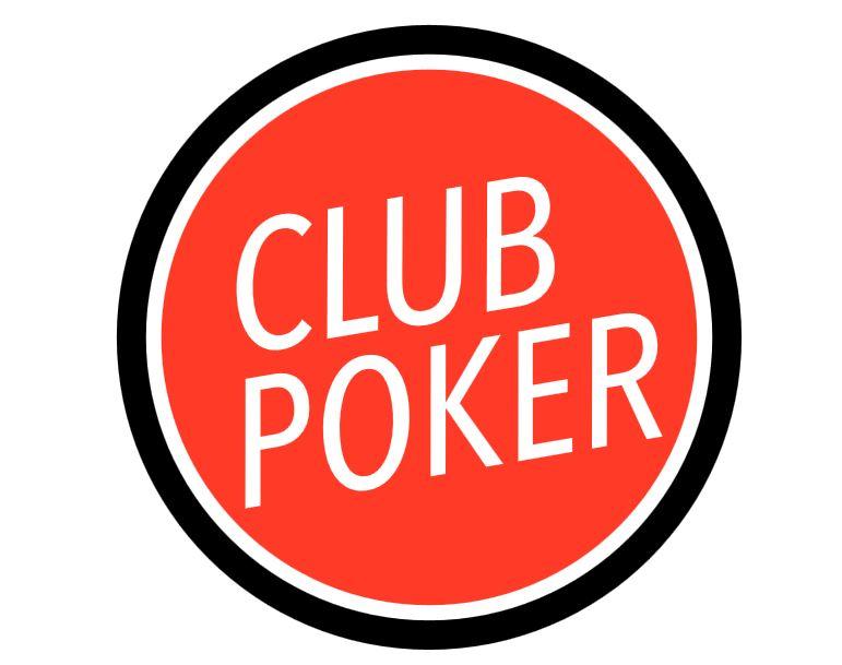 Poker paris cercle