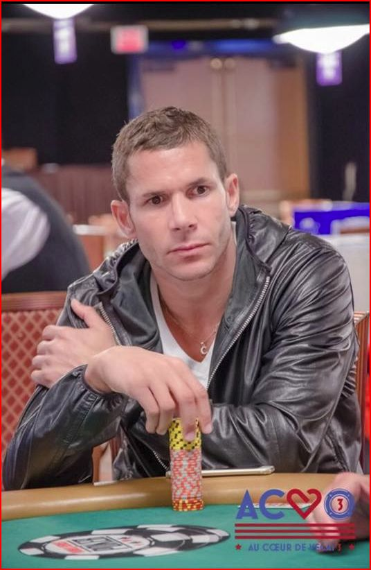 Camel meriem poker gambling commission washington
