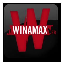 Overlay: WPN, PokerStars.Fr e Winamax Falham o Milhão! 103