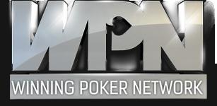 Overlay: WPN, PokerStars.Fr e Winamax Falham o Milhão! 101