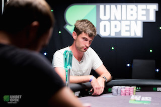 Julien Sitbon Makes Huge Comeback to Win the 2015 Unibet Open Cannes for €80,000 101