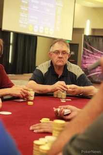 Learn to Recognize Absolute and Relative Hand Values in Hold'em 101