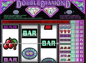 Triple Diamond online slos free