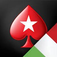 Casino e Apostas Desportivas a Subir e Poker em Queda no Mercado Italiano 101