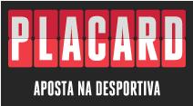 21 Dias de Placard rendem 5,5 Milhões de Euros em Apostas 101