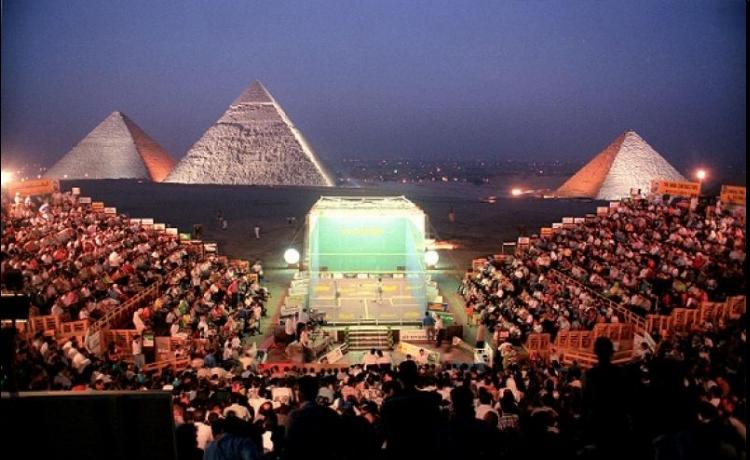 Global Poker Liga Privukla Veliku Pažnju Javnosti 102