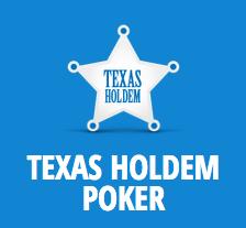 Poker Texas Holdem: Guia Completo 101